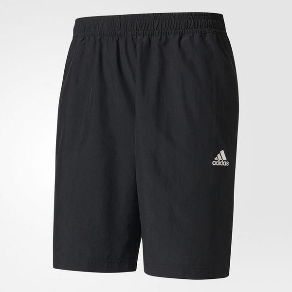樂買網 ADIDAS 18FW 男款 網球短褲 運動短褲 Fab Shorts系列 S09552