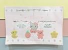 【震撼精品百貨】Hello Kitty 凱蒂貓~三麗鷗 凱蒂貓嬰兒玩偶吊飾#66420