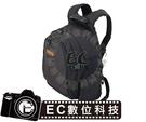 【EC數位】WONDERFUL 萬得福 PB-3039 攝影包 相機背包 斜背相機包