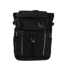 KANGOL 後背包 大容量 黑色 6955320320 noA22