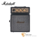 【缺貨】英國品牌 Marshall MS...