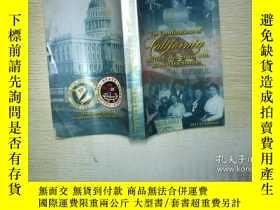 二手書博民逛書店THE罕見CONSTITUTIONS 2011-12 EDITI