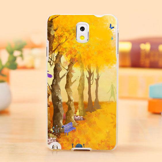 [ 機殼喵喵 ] 三星 Samsung i9600 Galaxy S5 手機殼 客製化 照片 外殼 全彩工藝 SZ219