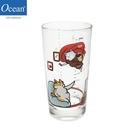 Ocean 創世喵刻度杯 玻璃杯 量杯 500ml