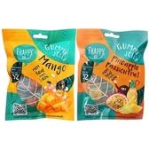 泰國 Frappy 快樂猴軟糖(32g) 芒果口味/鳳梨百香果口味 款式可選【小三美日】