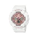 .錶圈 / 錶殼 / 錶帶材質:樹脂 .Neobrite夜光塗料指針 .耐衝擊構造 .礦物玻璃