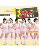二手書博民逛書店《SHOW GIRL 101》 R2Y ISBN:9867110