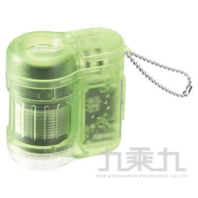 迷你顯微鏡20倍/綠 R/M:RXT150M