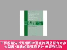 二手書博民逛書店Classics罕見of Public Personnel Policy 公共人事政策的經典Y23583 Fr