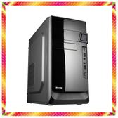 劍靈 官方建議等級配備 微星 AMD 三代四核心 RX 550 高效能顯示