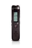 [富廉網] 旺德 WM-R09(8G) 數位錄音筆