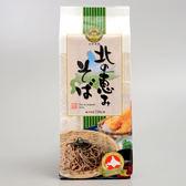 日本北恩惠蕎麥麵 720g