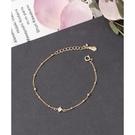 日本phoebe 優雅珠寶手鍊