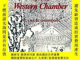 二手書博民逛書店Romance罕見of the Western ChamberY
