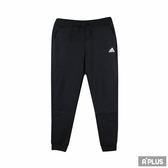 Adidas 女 ID PT KN 愛迪達 運動棉長褲(薄)- DM5267