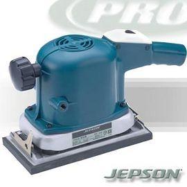 JEPSON 1/2 SHEET 砂紙機 6284