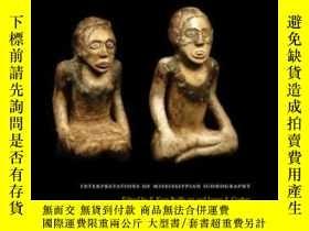 二手書博民逛書店Ancient罕見Objects And Sacred Real