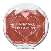 CANMAKE 腮紅霜1356-16