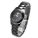 『Marc Jacobs旗艦店』Emporio Armany 美國代購 AR1438 經典時尚腕錶