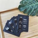 韓國 DAYCELL 魚腥草頭皮護理洗髮水 洗髮精 旅行裝 8ml*10包