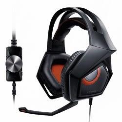 《ASUS/華碩》 STRIX / PRO 電競 耳機麥克風~全新品