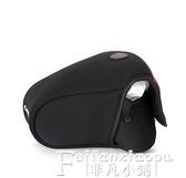 攝影包佳能單反內膽包760D800D1500D便攜攝影包相機保護套 非凡小鋪 新品