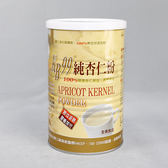 肯寶KB99純杏仁粉400公克/罐