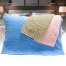 芋葉緹花枕巾1入(50x72cm)【愛買】