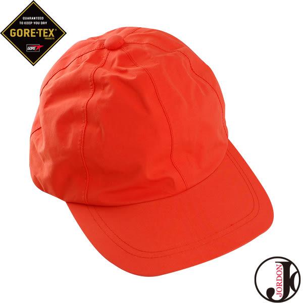JORDON GORE-TEX XCR 防水高透氣休閒工作登山帽 H005
