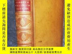 二手書博民逛書店1869年罕見The fifteen decisive batt