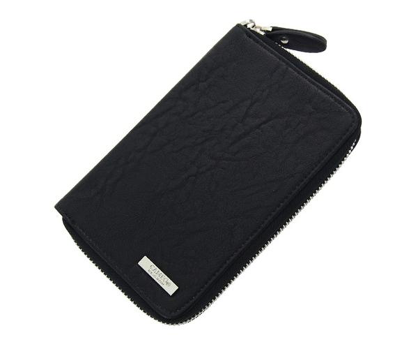 【CAMEO】TRIM EX  BLACK 鏢盒/鏢袋 DARTS