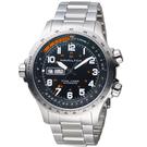 Hamilton 漢米爾頓 Khaki X-Wind御風者自動腕錶 H77755133
