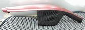 原廠公司貨✿國際牌✿手持式吸塵器專用電池✿適用機種:MC-BU100JT