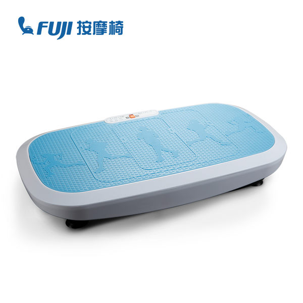 FUJI 美型運動機 LDT-6.2 新品上市