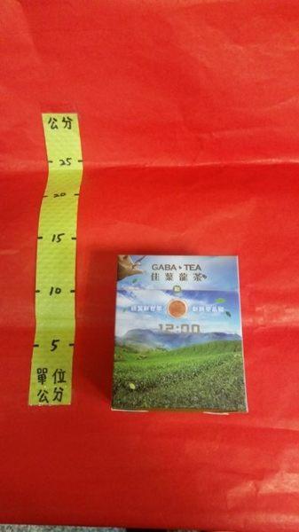 佳葉龍茶 10包入