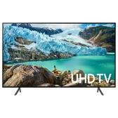 SAMSUNG 三星 65吋4K智慧聯網電視 UA65RU7100WXZW