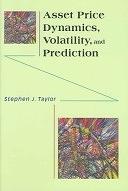 二手書博民逛書店 《Asset Price Dynamics, Volatility, and Prediction》 R2Y ISBN:0691115370