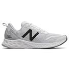New Balance 2E 男鞋 慢跑...