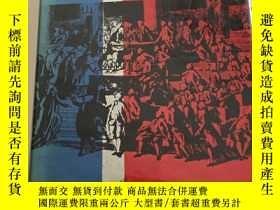 二手書博民逛書店RELIGIOUS罕見HISTORY OF MODERN FRA