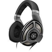 【名展音響】SENNHEISER HD 700 頭戴式耳機