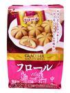 《松貝》北日本花形杏仁奶油餅91g【49...