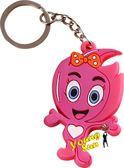 造型鑰匙圈 客製化鑰匙圈 送禮好物 婚禮小物 個性鑰匙圈 廣告文宣