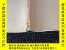二手書博民逛書店上海教育科研1987罕見1-6自制合訂本缺少4期Y426911