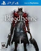 PS4 血源詛咒(美版代購)