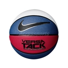 Nike 籃球 Versa Tack 8P 藍 紅 白 標準7號球 室內外 PU材質 耐磨【ACS】 NKI0146-307