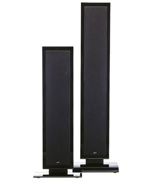 【名展影音◆台北館】加拿大原裝進口 Paradigm Millenia LP XL 平面薄型壁掛喇叭 /支