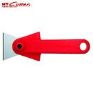 NT  SC-2P 刮刀(寬度60mm)     /  支