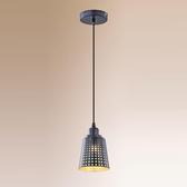 【大巨光】現代風吊燈_小(LW-09-3956)