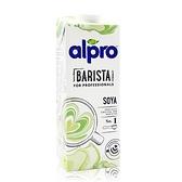 【南紡購物中心】【ALPRO】職人豆奶(1公升)