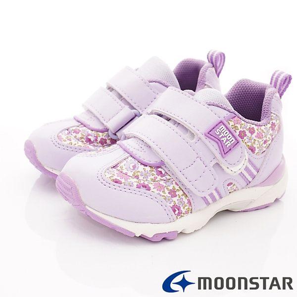 【MOONSTAR】日本月星頂級童鞋